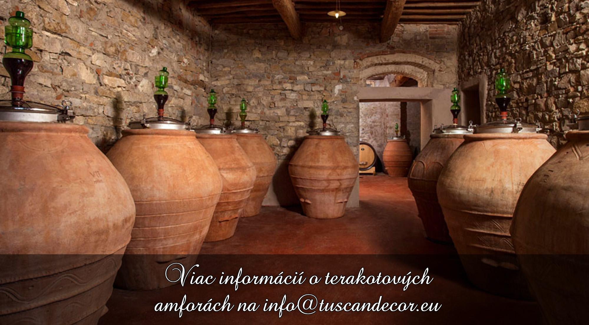 tuscan-decor-slide-6
