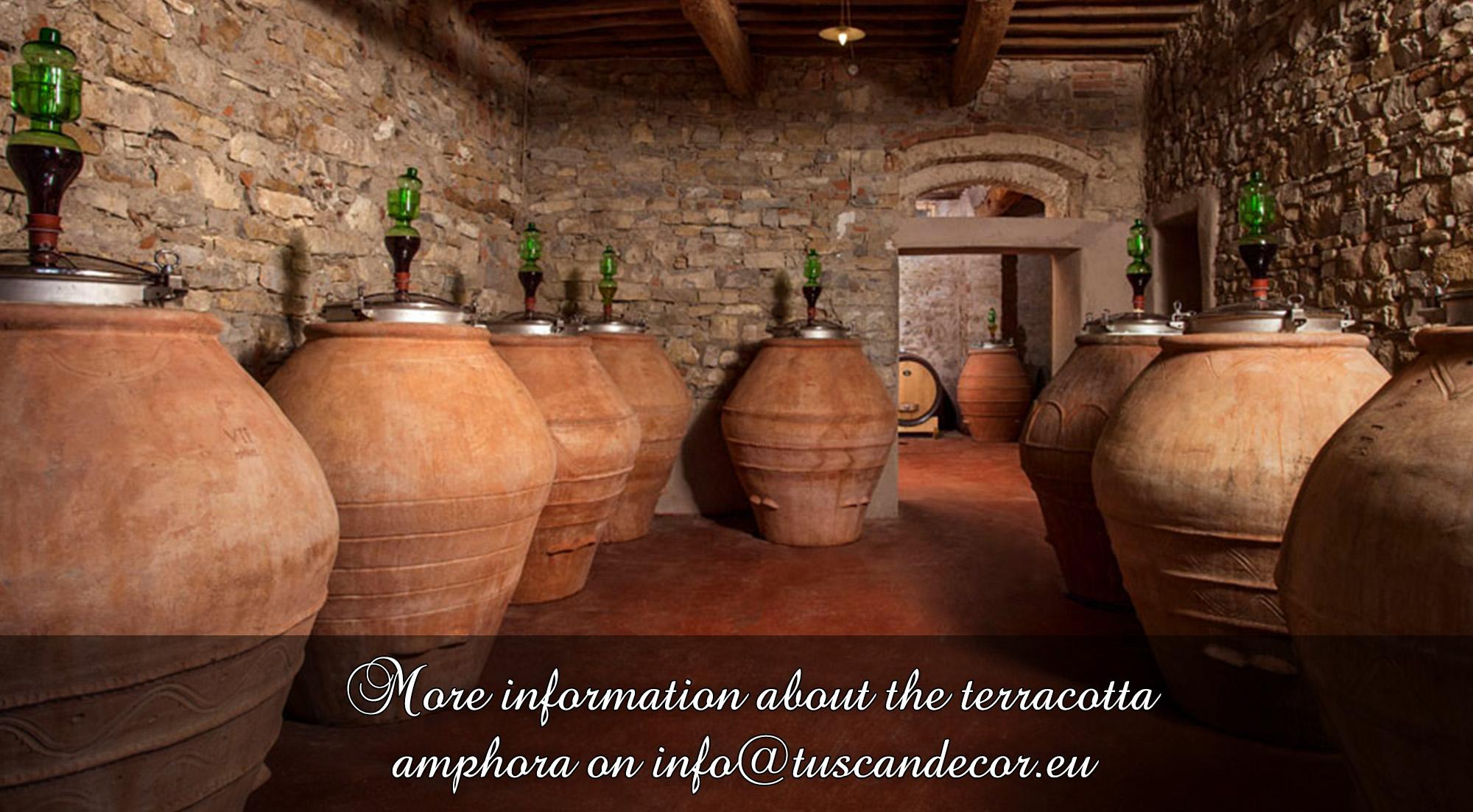 tuscan-decor-slide-8-en